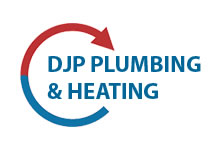DJP Plumbing & Heating, Plumbing & Heating Engineers,