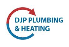 DJP Plumbing & Heating, Plumbing & Heating Engineers,